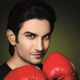 WOW! Sushant Singh Rajput buys a boxing team and he is super excited about it