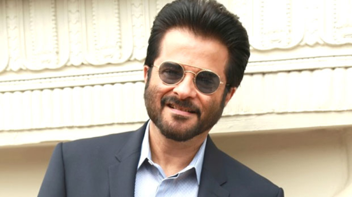 Anil Kapoor OPENS UP About His HOLLYWOOD Project | Mubarakan | Veere Di Wedding | IIFA New York