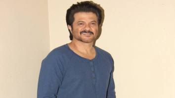"""Aishwarya Rai Bachchan & I are not cast opposite each other in Fanney Khan"" - Anil Kapoor"