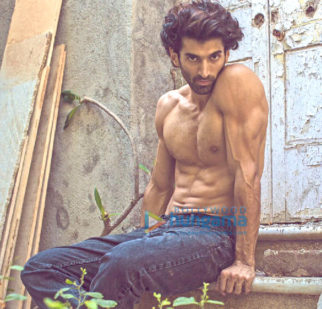 Celebrity Photos of Aditya Roy Kapur