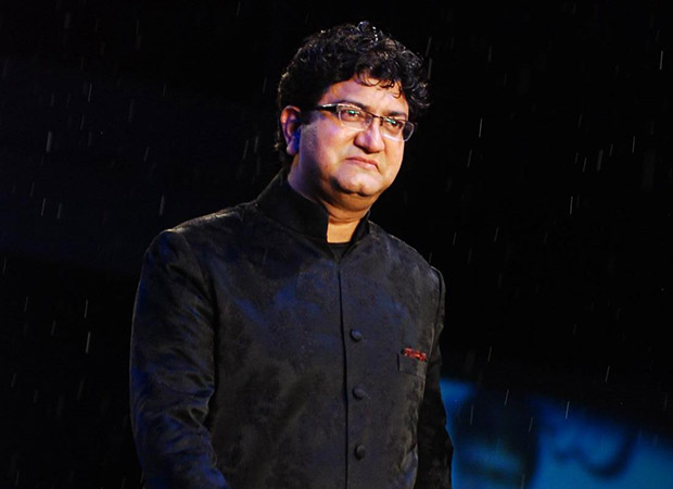 An open letter to Prasoon Joshi