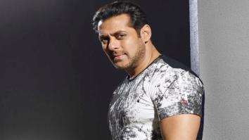 Arms Act Case Salman Khan signs Rs 20, 000 bail bond before Jodhpur court