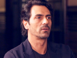 Arun Gawli Was The Only Guy Who Did Not… Arjun Rampal Daddy