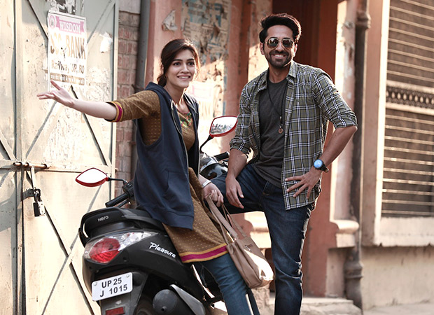 Bareilly Ki Barfi Box Office: Film witnesses growth, better days expected