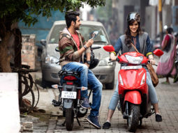 Bareilly Ki Barfi Day 4 in overseas