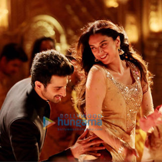 Movie Stills From The Movie Bhoomi