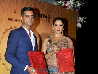 Bipasha Basu At The Great Indian Wedding Book Launch