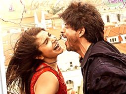 Box Office Jab Harry Met Sejal Day 17 in overseas