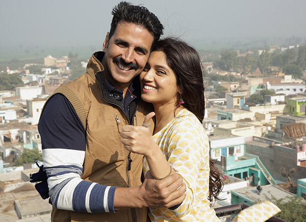 Ek Prem Katha ordered 8 verbal cuts