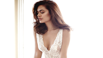 Esha Gupta to turn restaurateurr