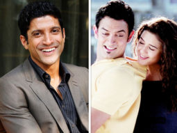 Farhan Akhtar posts this rocking message to celebrate 16th anniversary of Dil Chahta Hai