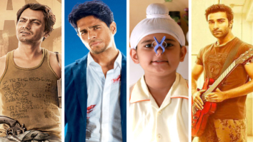 Friday Fury 4 major Hindi releases will jostle for screen space with 2 Hollywood biggies this Friday