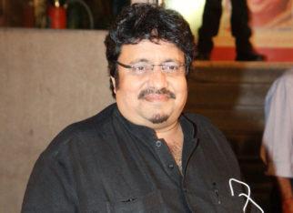 Hera Pheri 3 director Neeraj Vora is battling coma for past 10 months; film put on hold News