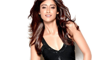 Here's why Ileana D'Cruz believes that marriage and live-in relationship aren't too different Features