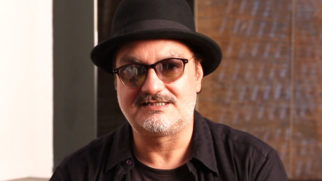 In Sholay All Characters Were Just Common Man Except… Vinay Pathak