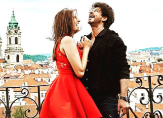 Jab Harry Met Sejal (5)