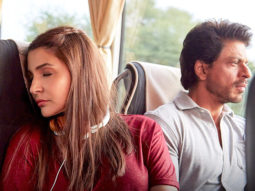 Jab Harry Met Sejal Day 18 in overseas