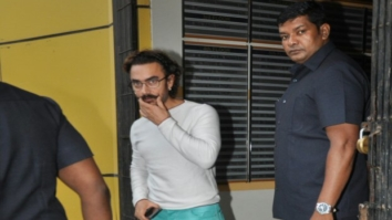 OMG! Did Aamir Khan lose weight due to swine flu