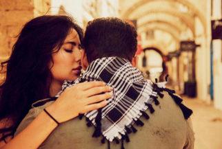 OMG! Katrina Kaif posts this intense picture on 5th anniversary of Ek Tha Tiger