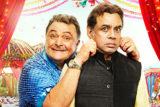 Patel-Ki-Punjabi-Shaadi-Poster