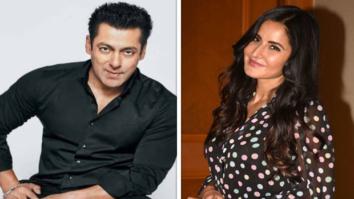 REVEALED: Salman Khan and Katrina Kaif to shoot final schedule of Tiger Zinda Hai in Abu Dhabi