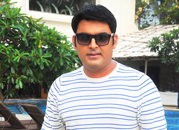 SCOOP Kapil's show not to be axed, but format will change completely