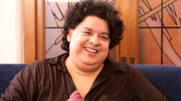 Sajid Khan Talks About REALITY OF Bollywood In This AMAZING Interview Teaser