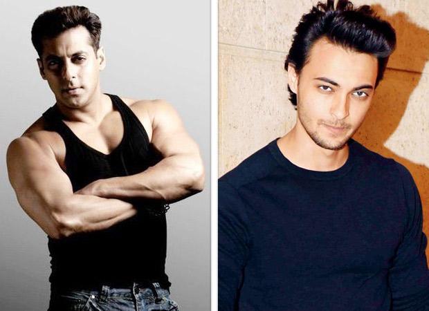 Salman Khan's next and Aayush Sharma