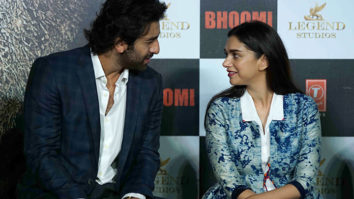 TRAILER-LAUNCH-OF-BHOOMI-FEATURE-3-NEW