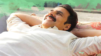 Toilet – Ek Prem Katha Day 12 in overseas