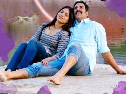 Toilet - Ek Prem Katha (17)