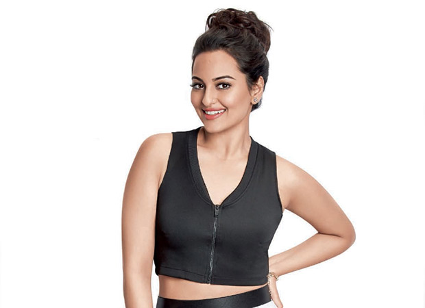 WOW! Sonakshi Sinha to revive the song 'Tum Mile' with Canadian rapper Parichay