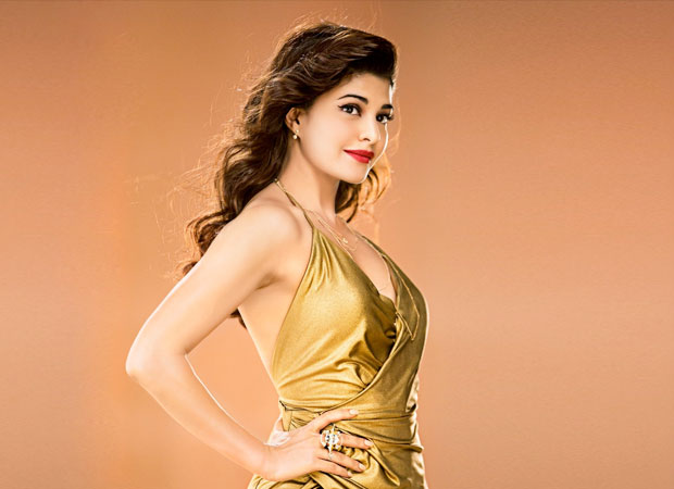Why-Jacqueline-Fernandez-thinks-that-Shah-Rukh-Khan