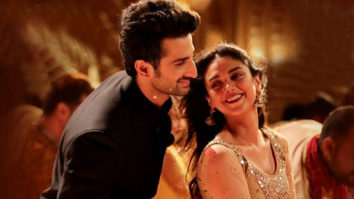 will-you-marry-me-lyrics-bhoomi