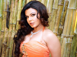 """I am best qualified to expose Honeypreet & her father Ram Rahim"" - Rakhi Sawant"