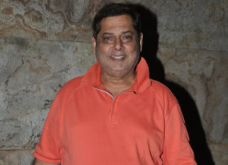 """More than Varun's popularity, it his good conduct that I am proud of"" – David Dhawan"