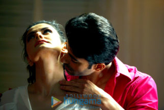 Movie Stills Of The Movie Aksar 2