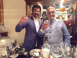 Anil-Kapoor-to-play-Harvardhan-Kapoor