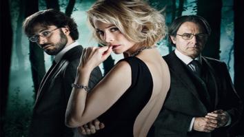 Azure Entertainment acquires rights to remake Spanish film El Cuerpo