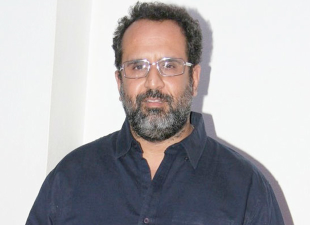 Aanand L Rai to make Tanu Weds Manu 3 with Kangana Ranaut
