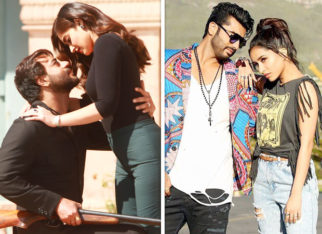 Baadshaho goes past Half Girlfriend lifetime in 6 days; collects Rs. 60.54 cr