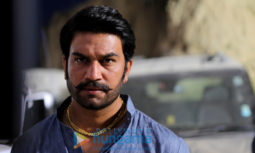 Movie Stills Of The Movie Bhoomi