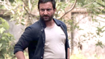 Check Out The Making Of 'Raaste Cafe' From Saif Ali Khan's Upcoming Film 'Chef'