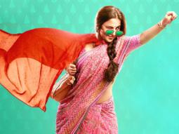 Check Out The SUPERB First Teaser Of 'Tumhari Sulu'  Feat. Vidya Balan