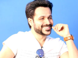 Emraan Hashmi OPENS UP About Being Mobbed By His Fans & His SUPERHIT Film 'Baadshaho'