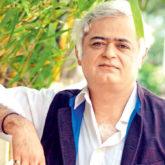 Hansal Mehta finally opens up about all the controversies surrounding Kangana Ranaut and Simran