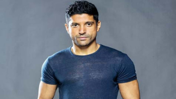 Here's why Farhan Akhtar and his jail inmates felt claustrophobic