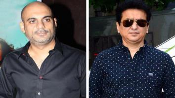 Hindi Medium director Saket Chaudhary signs a film with Sajid Nadiadwala