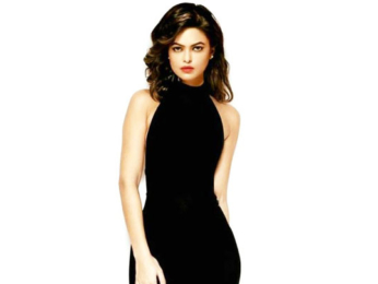 If I looked Like Zeenat Aman It's A… Rashmi Jha Indu Sarkar vid