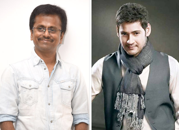 Murugadoss to make Spyder in Hindi, will it be Mahesh Babu's Hindi debut
